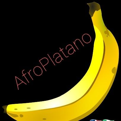 Hacked onlyfans Afro Platano