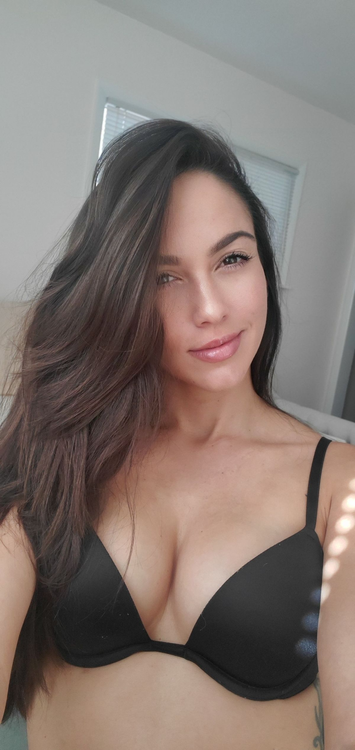 Onlyfans Arianna_Marie onlyfans leaked