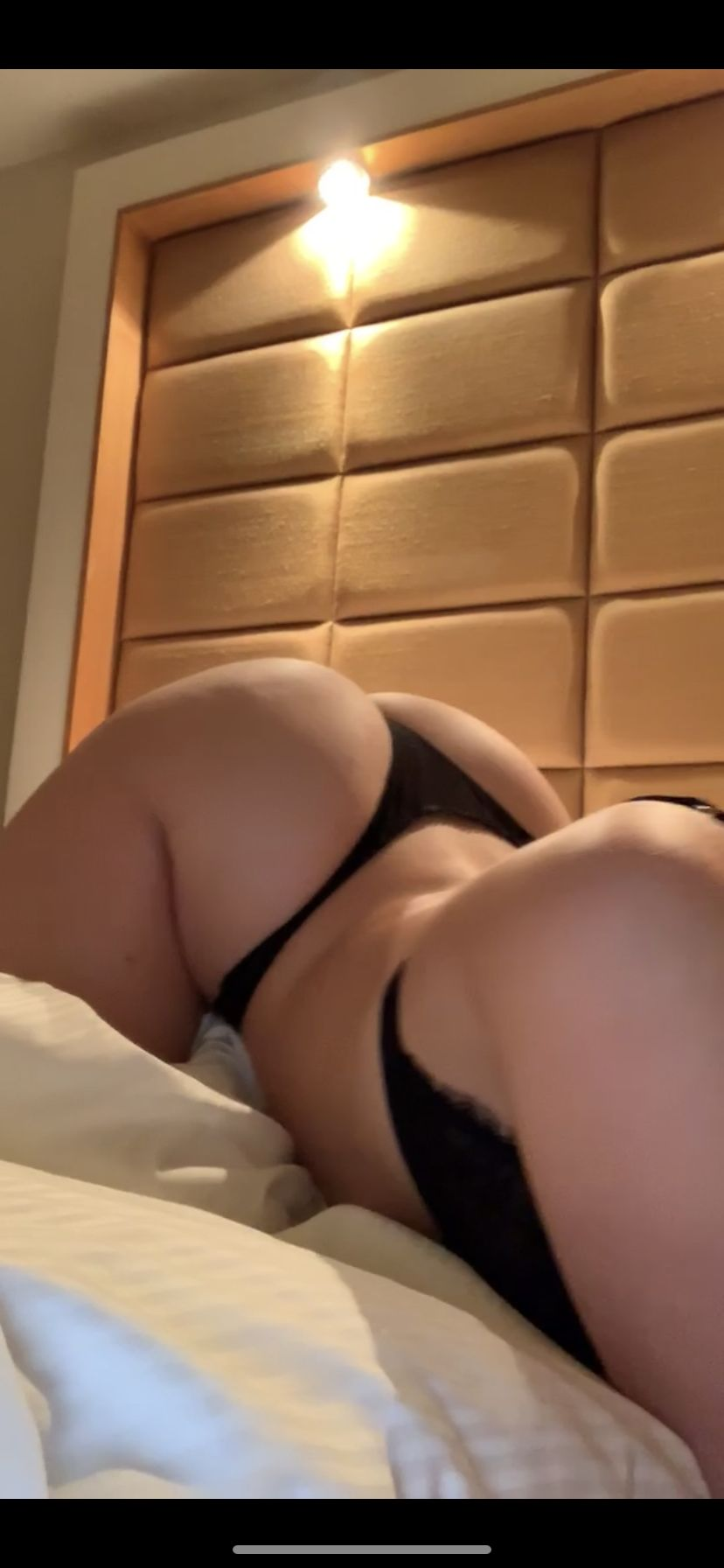 Onlyfans Amber Mae onlyfans leaked