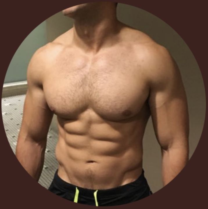 Onlyfans AnonBttmMia onlyfans leaked