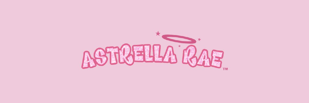Onlyfans Astrella Rae onlyfans leaked