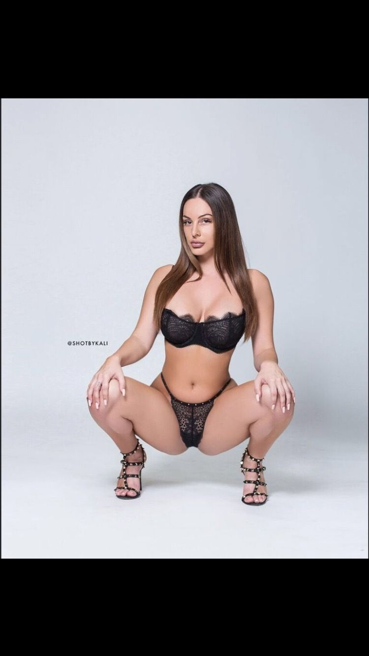 Onlyfans BeautyKacey onlyfans leaked