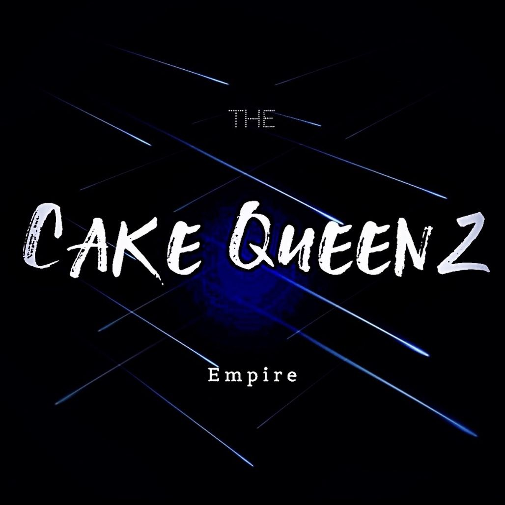 Onlyfans Cake Queenz Empire onlyfans leaked
