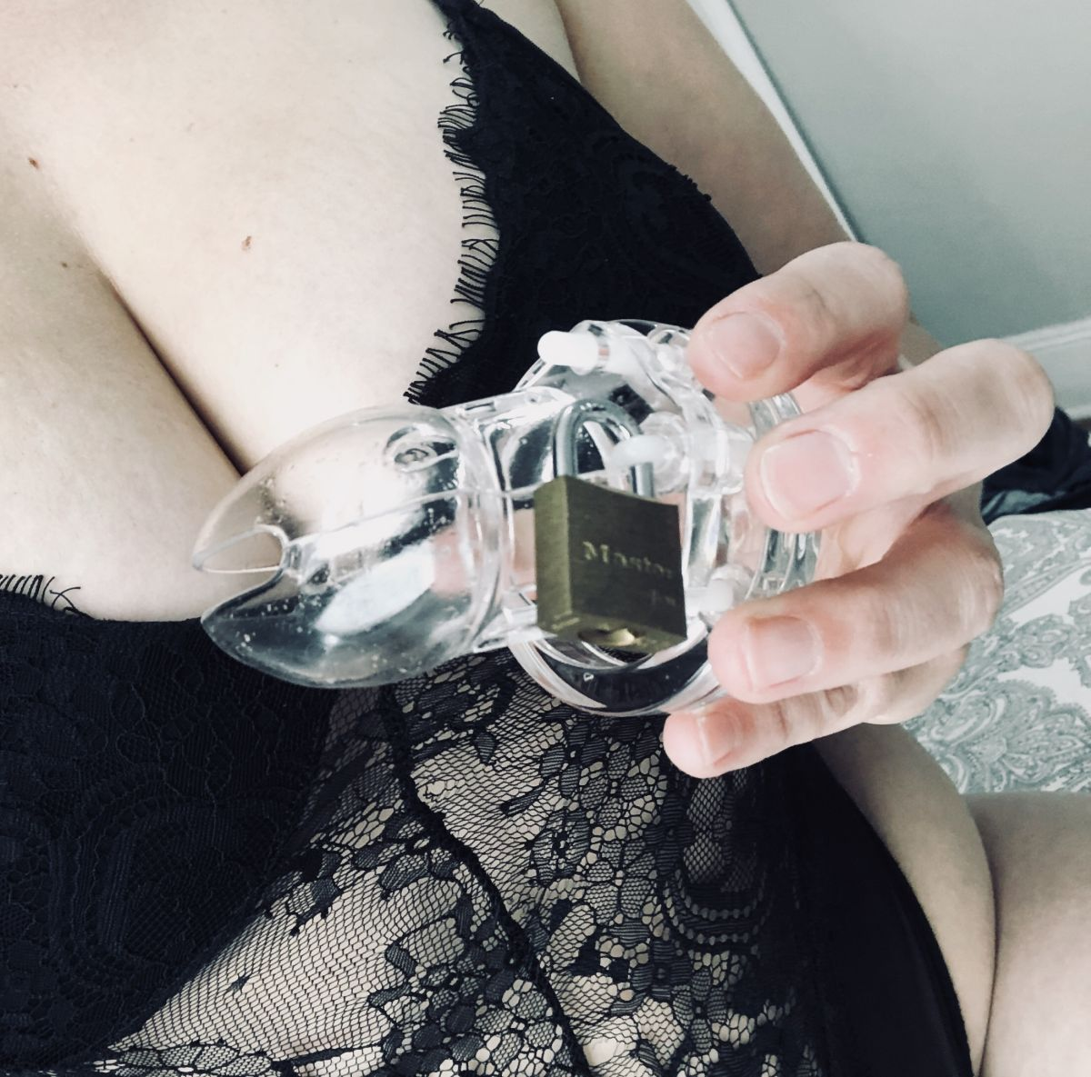Hacked onlyfans Your Cuckold Girlfriend
