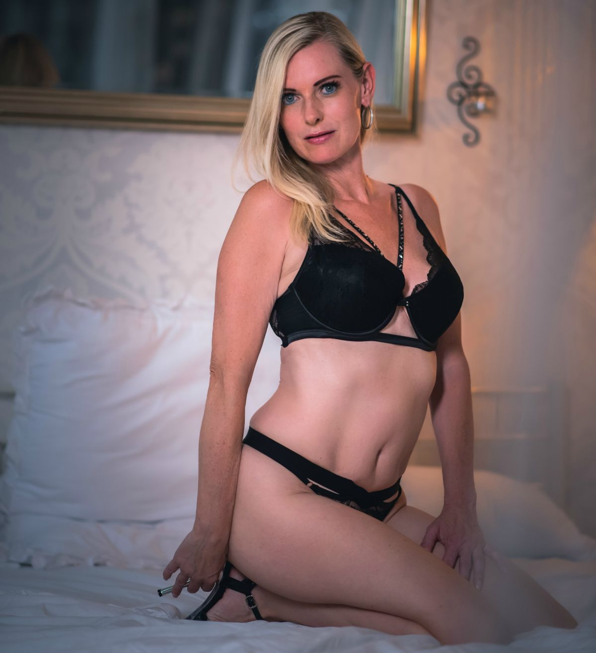 Onlyfans DirtyTina onlyfans leaked