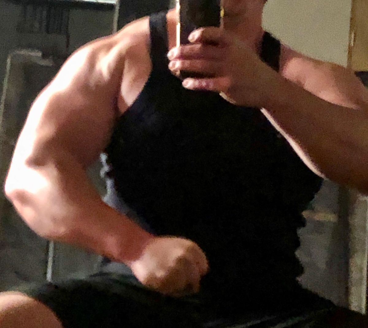 Onlyfans FlexCruise onlyfans leaked