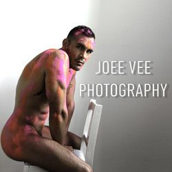 Onlyfans JoeeVeePhotography onlyfans leaked