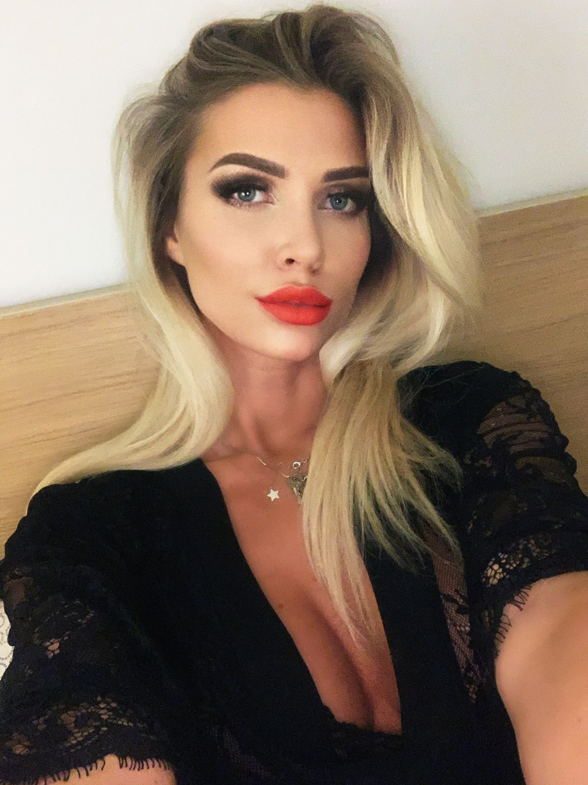 Onlyfans Liara onlyfans leaked