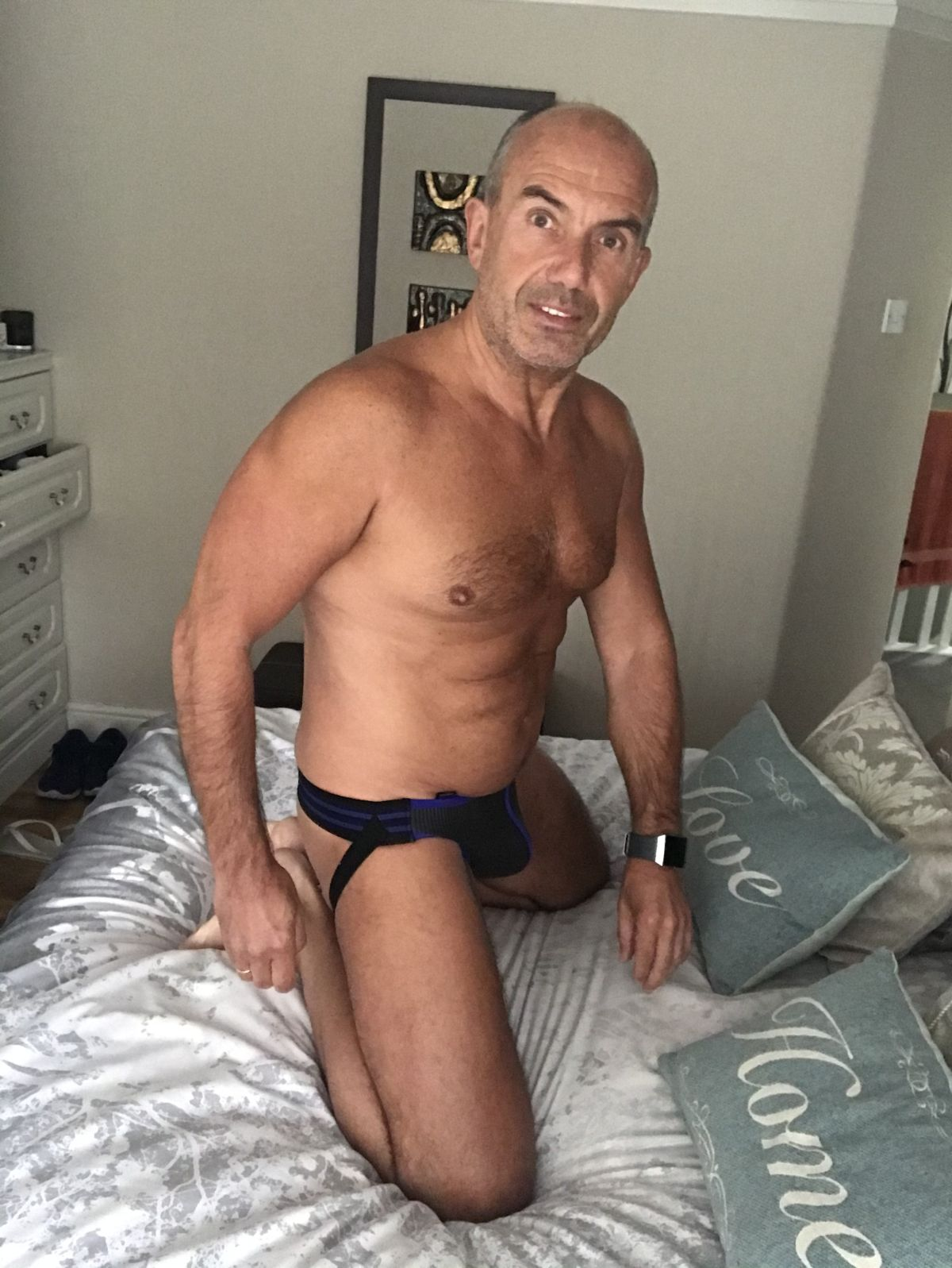 Onlyfans Mancs _ Male onlyfans leaked
