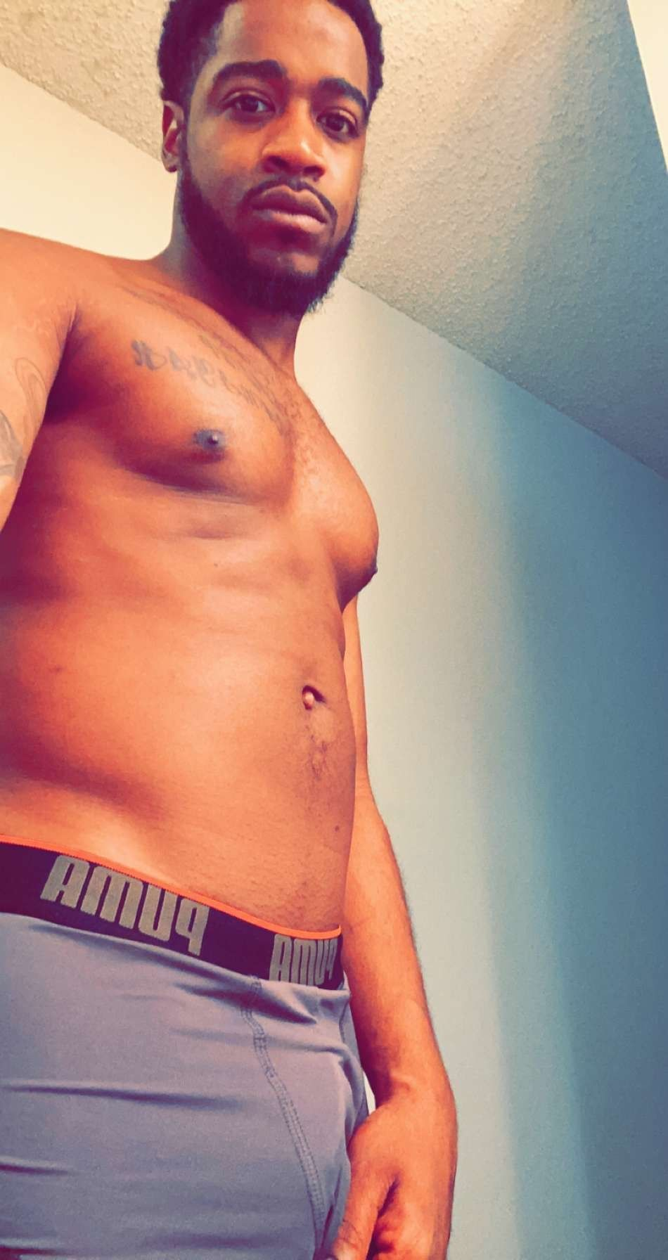 Onlyfans Naked Ty onlyfans leaked