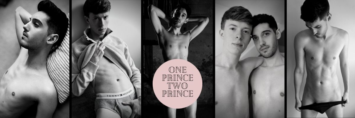 @oneprincetwoprince