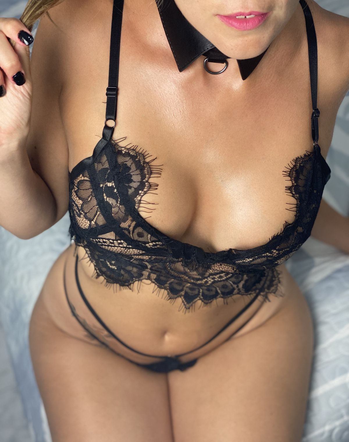 Onlyfans Claudia onlyfans leaked