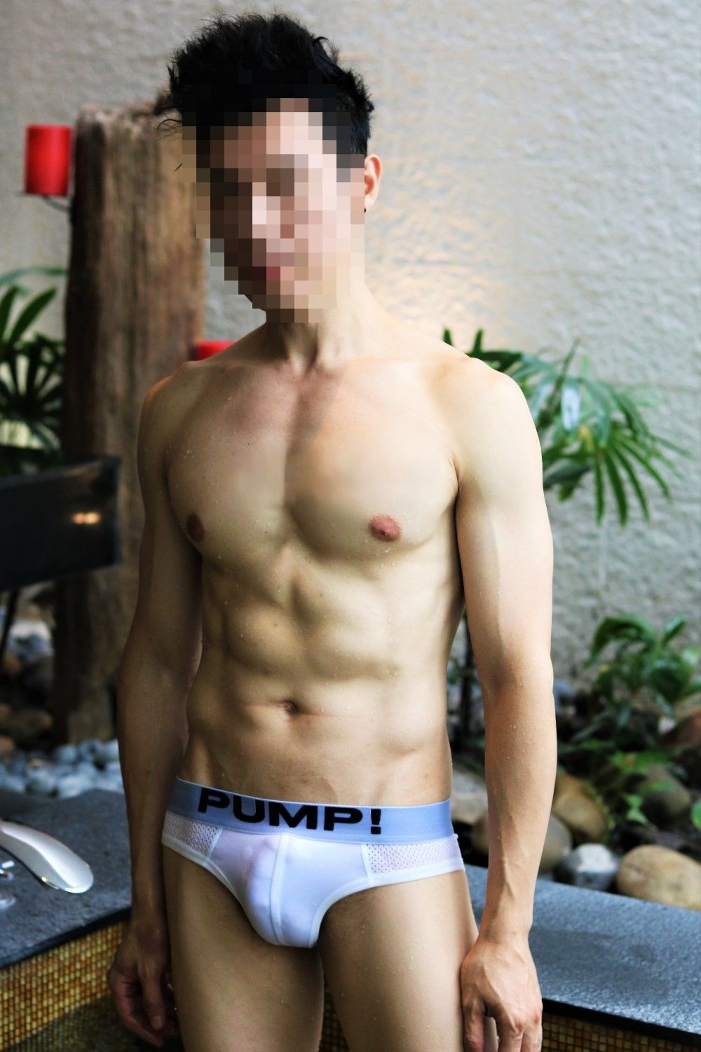 Hacked onlyfans Sexsportsman