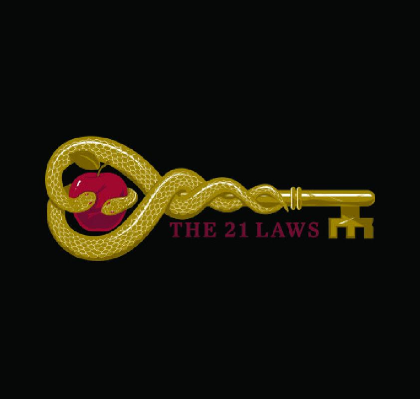 @the21laws